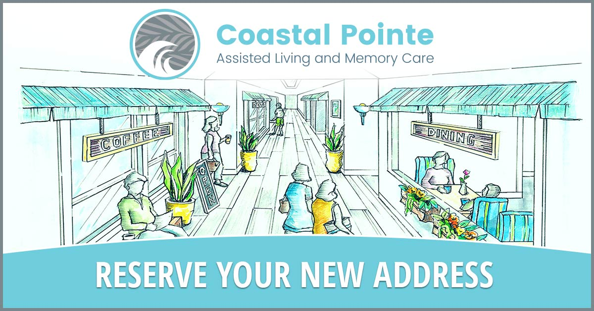 coastal point alzheimer's warnings