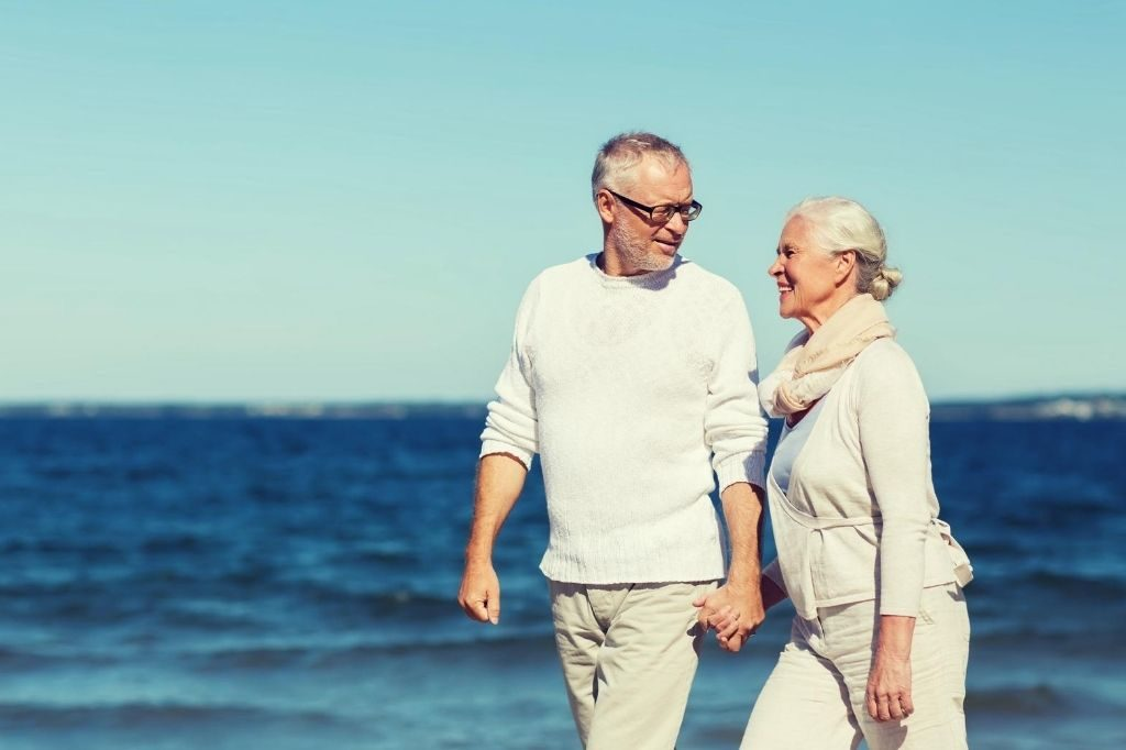 six reasons to retire at coastal pointe in shallotte nc